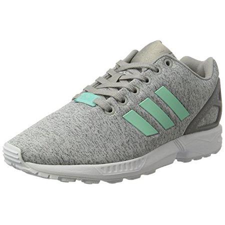 Adidas   Luxodo