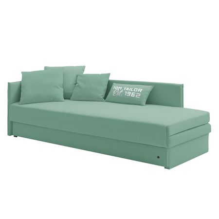 Tom Tailor Sofas Luxodo