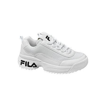 SneakerLuxodo SneakerLuxodo Fila SneakerLuxodo Fila SneakerLuxodo SneakerLuxodo Fila Fila SneakerLuxodo Fila Fila SneakerLuxodo Fila SneakerLuxodo Fila YE9WDH2I