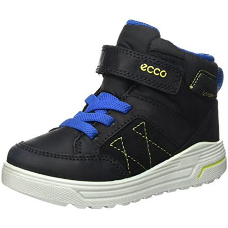 wholesale dealer 0d315 201dd Ecco Stiefeletten - Unisex | Luxodo