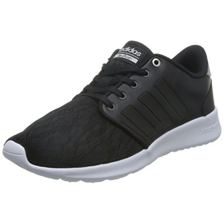 adidas neo Damen Sneaker schwarz 36 23