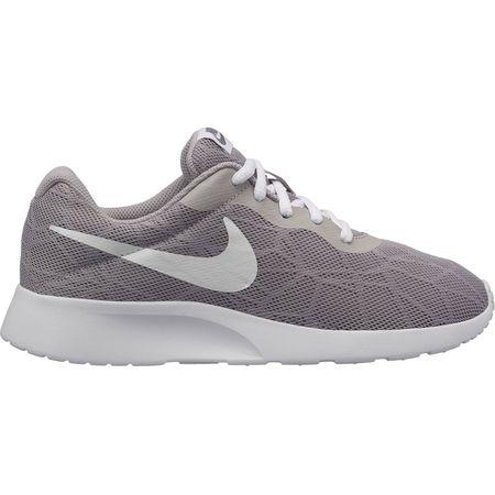 c39f47f44dfad Nike - Tanjun SE Damen Sneaker (grau weiß) - EU 39 - US
