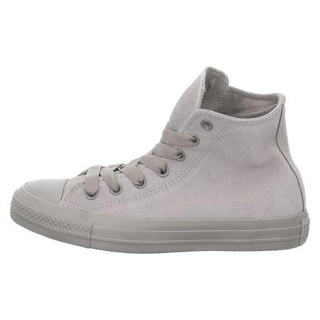 CONVERSE Sneaker 'Chuck Taylor All Star' schwarz