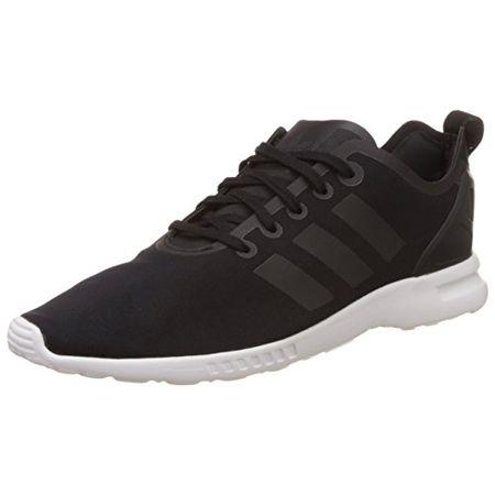 Adidas Originals   Luxodo
