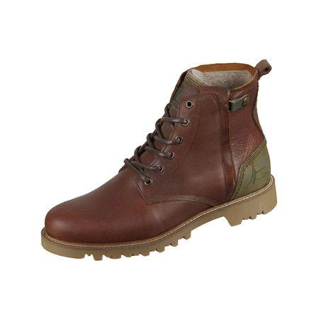 Bullboxer Schuhe | Luxodo