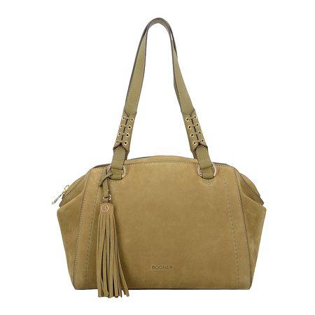 Bogner Taschen Luxodo