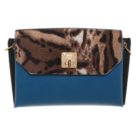 MCM Umhänge Taschen | Luxodo