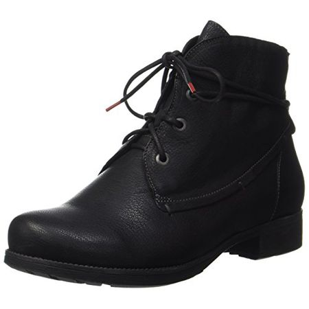 Think! Boots   Luxodo