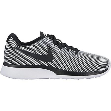 Nike | Luxodo