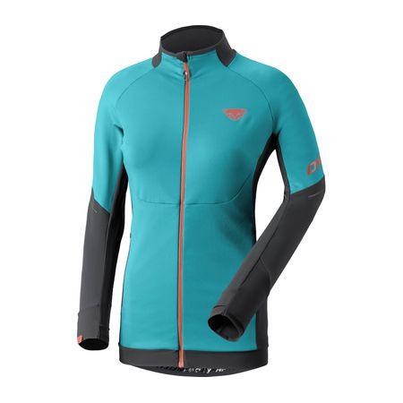 ausgereifte Technologien das Neueste Neueste Mode Dynafit Sportbekleidung | Luxodo