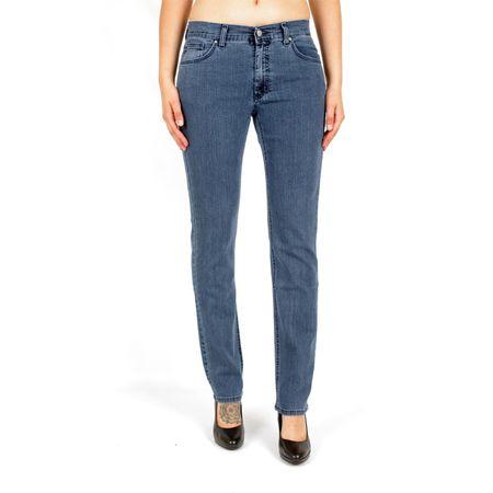 eb8fde0b0152f2 Angels Cici Jeans - Straight Leg - Superstone