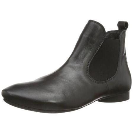 Think! Schuhe | Luxodo