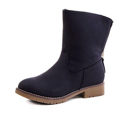 Boots | Luxodo