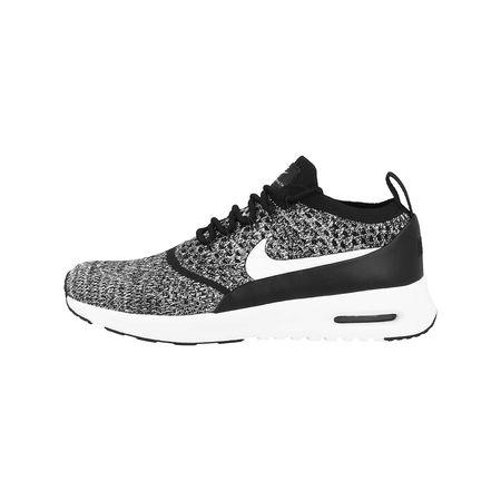SchuheLuxodo Nike Nike SchuheLuxodo Nike Nike Sportwear Sportwear Sportwear SchuheLuxodo Sportwear SchuheLuxodo tQsrCodxhB