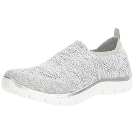 Skechers Businessschuhe | Luxodo