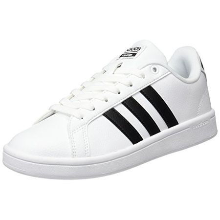 Adidas SchuheLuxodo Adidas Adidas Adidas Adidas SchuheLuxodo SchuheLuxodo Adidas SchuheLuxodo SchuheLuxodo odCxBe
