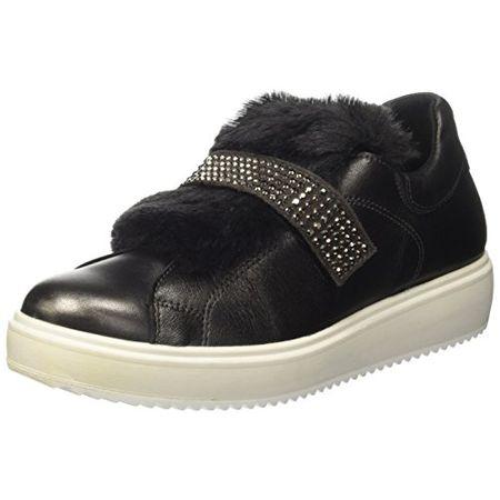 IGI&Co Sneaker   Luxodo Luxodo Luxodo 187623