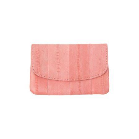 b50b6c504f314 Becksöndergaard Aalleder Geldbörse Handy Pink Icing