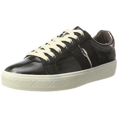 f15974f78486ef Tamaris Damen 23701 Sneaker