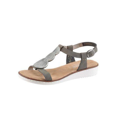 Rieker Sandaletten | Luxodo