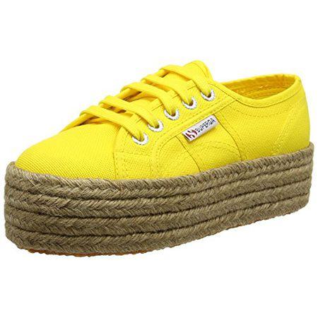 online store 0b57e f229c Superga Sneaker   Luxodo