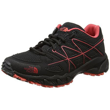 the best attitude edf25 ccd43 The North Face Schuhe | Luxodo