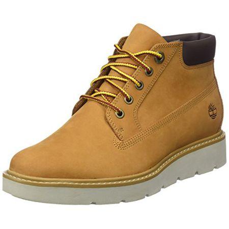 86e4be3376ebd2 Timberland Boots