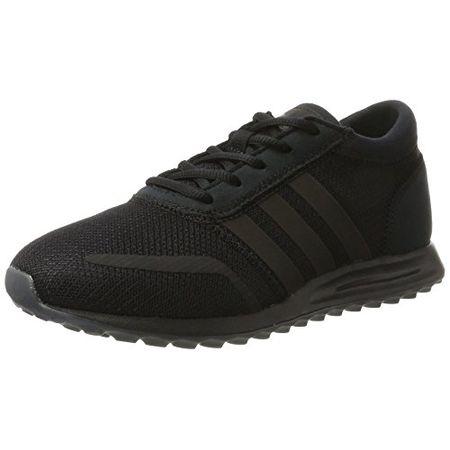 buy online 23b30 d73d4 Adidas Sneaker - Unisex   Luxodo