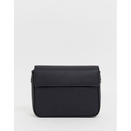 Calvin Klein Taschen Luxodo