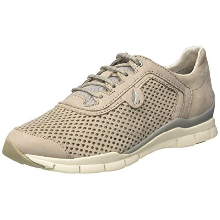 The Lowest Price Geox NEW MOENA Women Shoes Sale: Black Geox
