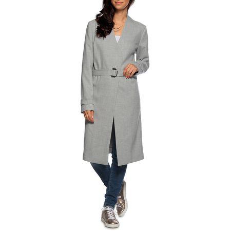 bieten eine große Auswahl an marktfähig High Fashion More & More Mäntel   Luxodo