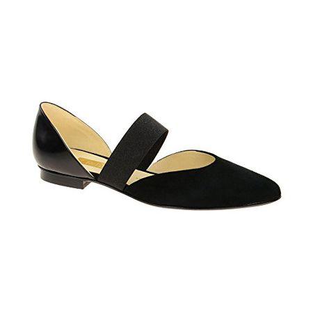 Gabor Shoes 51.681 Damen Chelsea Boots, Mehrfarbig (schw.River(Cuoio) 76), 37.5 EU (4.5 Damen UK)