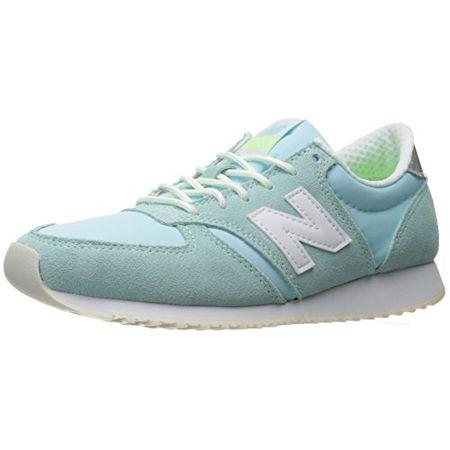 new balance sneaker damen 39