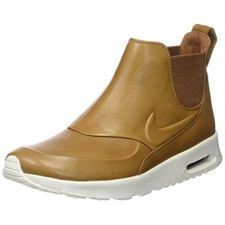 Nike Stiefel | Luxodo