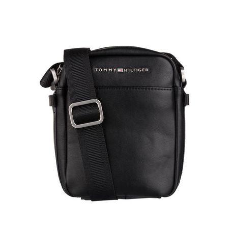 release date buy good newest Tommy Hilfiger Taschen | Luxodo