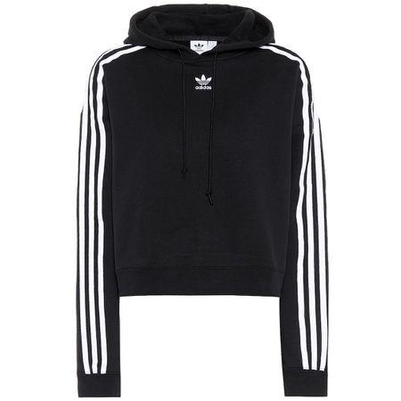 Adidas Originals Sport und Freizeit   Luxodo 63e076eab0