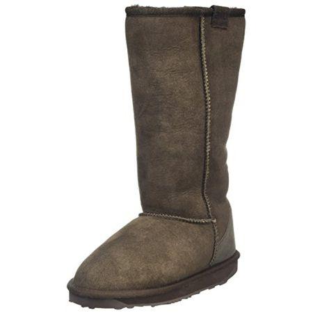 Emu Australia Boots | Luxodo