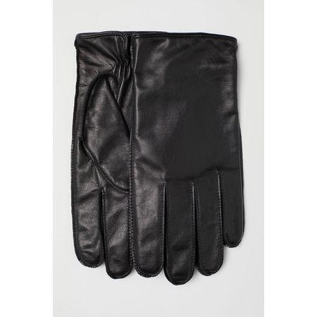 how to buy factory price hot sales Handschuhe   Luxodo