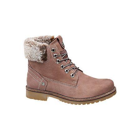 official photos 418e8 d9917 Wrangler Boots | Luxodo