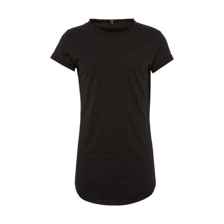 2' Schwarz Shirt 'miro T Tigha RqHwvv