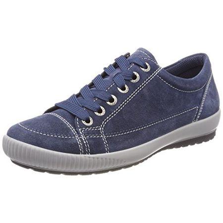 TanaroDamen Top Legero Uk SneakerBlauindaco40 Low 5 Eu6 O8kPn0w