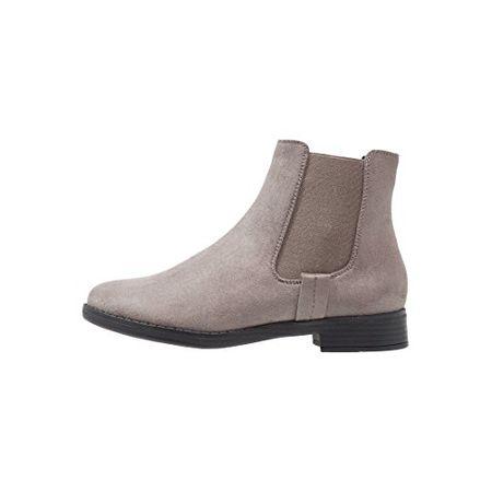 Even & Odd Schuhe   Luxodo