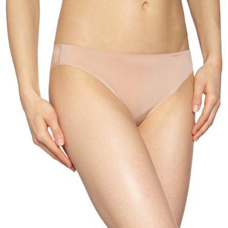 Triumph Damen Cool Sensation Hig Panty Miederhose