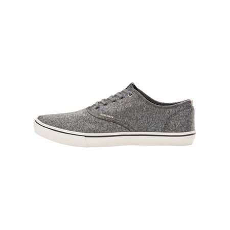 huge discount b72e0 b6590 Jack & Jones Schuhe | Luxodo