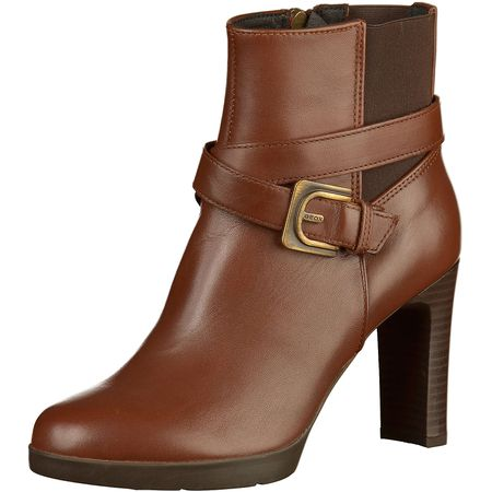 free shipping well known hot products Geox Stiefeletten | Luxodo