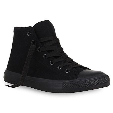 Sneaker | Luxodo
