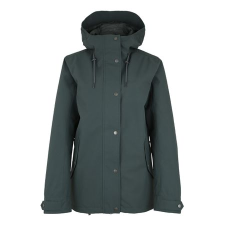 fresh styles detailed images 100% authentic Jack Wolfskin Outdoor Bekleidung | Luxodo