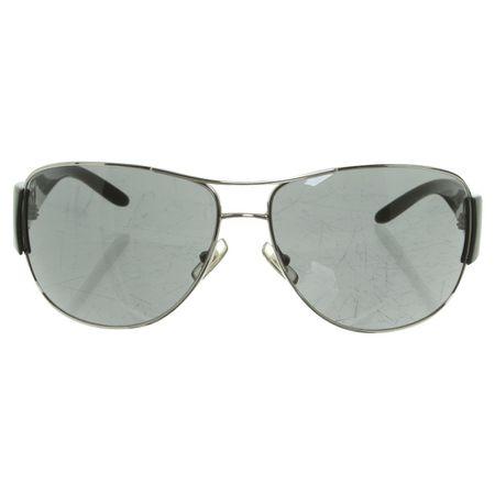 weich und leicht 2018 Schuhe klare Textur Verzierte Sonnenbrille Enchant
