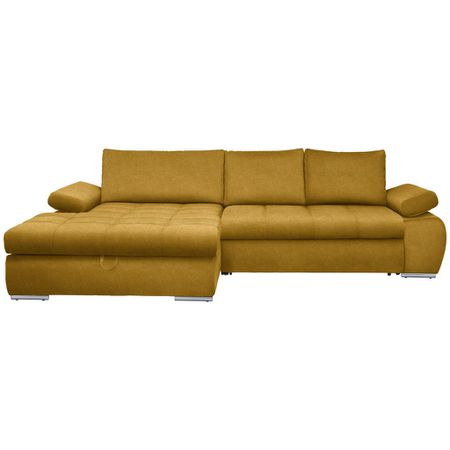 Carryhome Sofas Luxodo