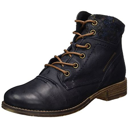 new lower prices outlet superior quality Josef Seibel Stiefeletten | Luxodo